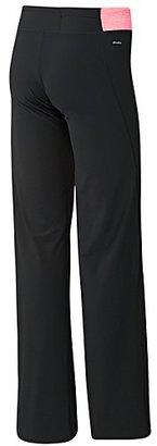 adidas Ultimate Twist Slim Pants