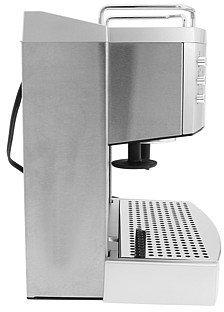 De'Longhi DeLonghi EC702 Pump Espresso Maker