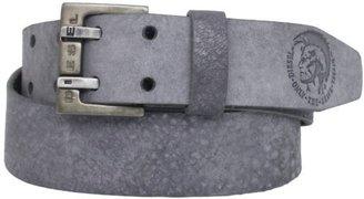 Diesel Men's Btwo Belt