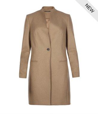 AllSaints Hendrick Coat