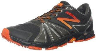 New Balance Men's MT1010v2 Minimus Trail Running Shoe