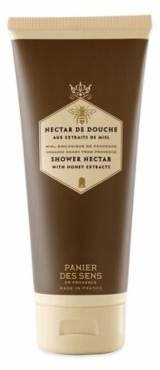Panier Des Sens 6.7 oz. Honey Shower Nectar $17.99 thestylecure.com