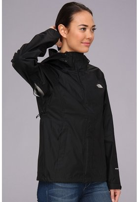 The North Face Venture Jacket Women's Coat