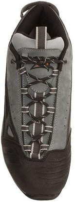 Mad Rock Fanatic 08 Trail Shoes - Suede (For Men and Women)