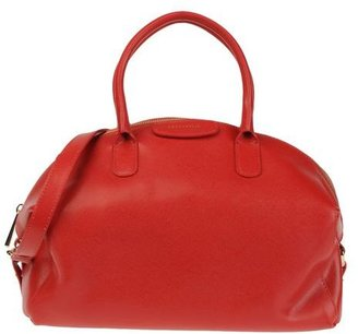 Coccinelle Medium leather bag