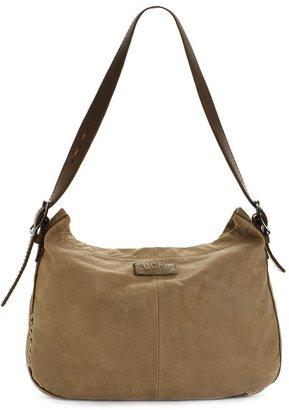 Lucky Brand Handbag, West Coast Hobo Bag