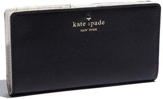 Kate Spade 'mikas Pond - Stacy' Wallet