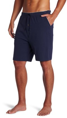 Nautica Men's Knit Short