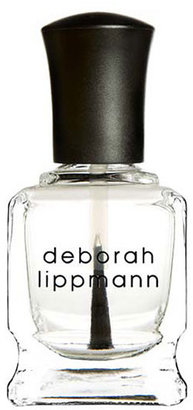 Deborah Lippmann 'Addicted To Speed' Ultra Quick Dry Topcoat $20 thestylecure.com