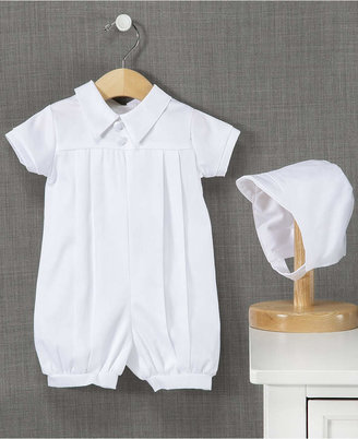 babe6b0dd Christening Clothes For Baby Boys - ShopStyle Canada