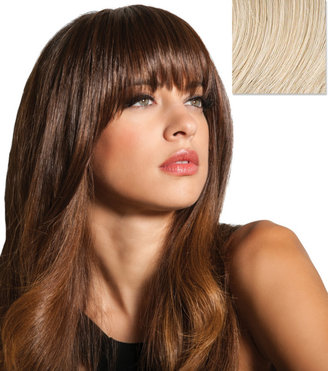 Hairdo. by Jessica Simpson & Ken Paves Clip-In Bang