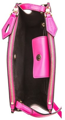 Michael Kors Casey Small Crossbody Bag