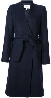 Twenty8Twelve Lombard coat