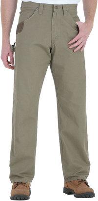 Wrangler Riggs Workwear Carpenter Jeans