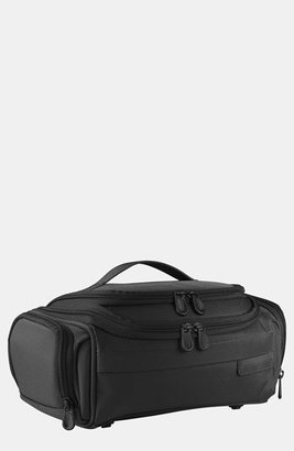 Briggs & Riley 'Baseline - Executive' Travel Kit