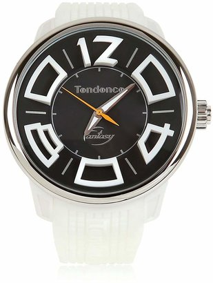 Tendence Fantasy Fluorescent Watch