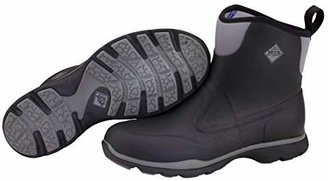 Muck Boot Men's Excursion Pro Mid Outdoor Boot - 15 D(M) US