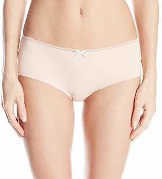Freya Women's Deco Vibe Short