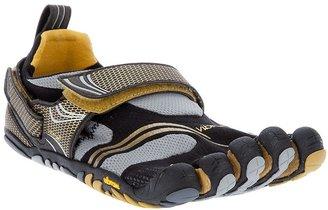 Vibram Fivefinger Five finger shoe