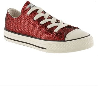 """Converse girls chuck taylor® all star® """"party"""""""