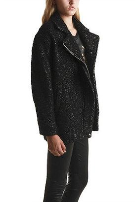 IRO Kilburn Coat