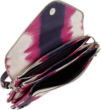 Rebecca Minkoff The Maria Bag