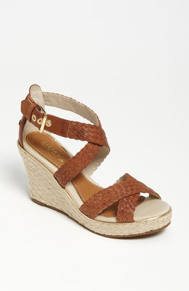 Sperry 'Harbordale' Sandal