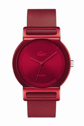 Lacoste Red Tokyo