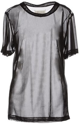 Maison Martin Margiela 1 Short sleeve t-shirt