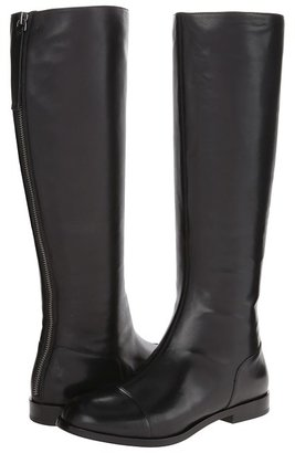 Marc by Marc Jacobs S0646040 $498 thestylecure.com