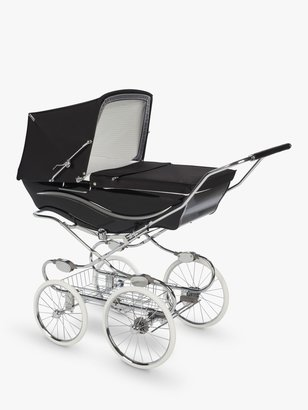Cosy Toes Compatible with Silver Cross Pushchair Footmuff