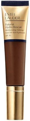 Estee Lauder Futurist Hydra Rescue Moisturising Makeup SPF 45 - Colour Rich Espresso