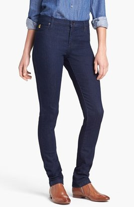 Yoga Jeans by Second Denim Skinny Jeans