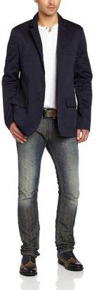 Aviator Men's Weekender Blazer