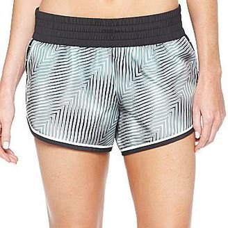 JCPenney XersionTM Athletic Warm-Up Boxer Bottoms