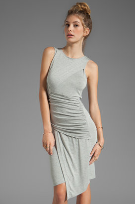 Kain Label Mariposa Dress