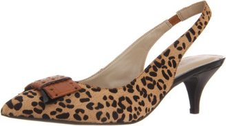 Ellen Tracy Women's Tyler Pump