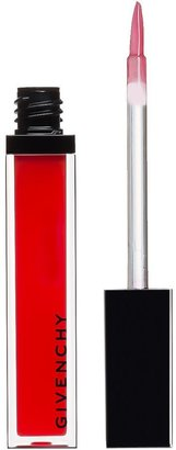 Givenchy Gelée D`Interdit Smoothing Gloss Crystal Shine