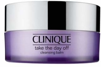 Clinique 'Take The Day' Off Cleansing Balm