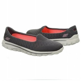 Skechers Performance Women's Go Walk 2-Axis