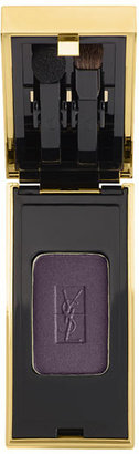 Yves Saint Laurent 'Ombré Solo' Lasting Radiance Eyeshadow