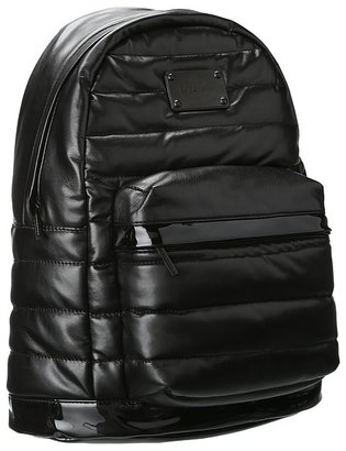 BCBGeneration The Tricky Backpack