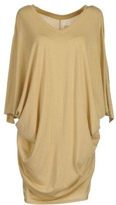 Ucon Short dress