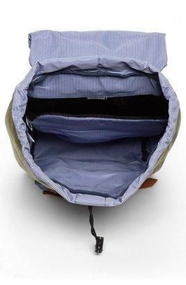 Herschel 'Little America' Backpack