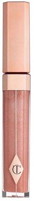 Charlotte Tilbury 'Lip Lustre' Luxe Color-Lasting Lip Lacquer - Blondie $22 thestylecure.com