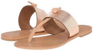 Joie Nice Women's Toe Open Shoes