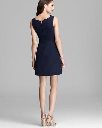 Lilly Pulitzer Wythe Dress