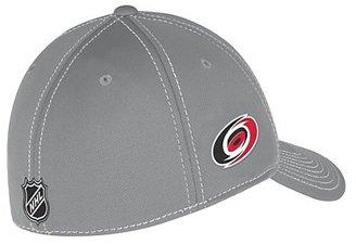 Reebok Carolina Hurricanes NHL Hat
