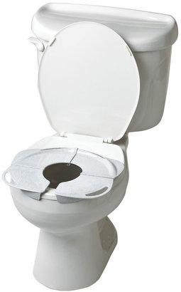 Travel Potty Seat