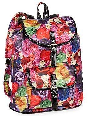 JCPenney Olsenboye® Photoreal Backpack